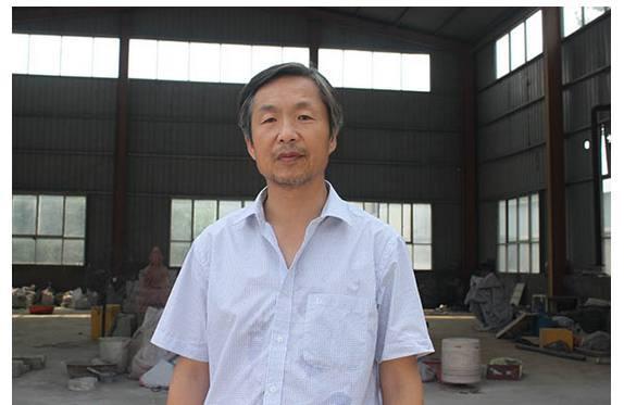 杨国奇1.JPEG