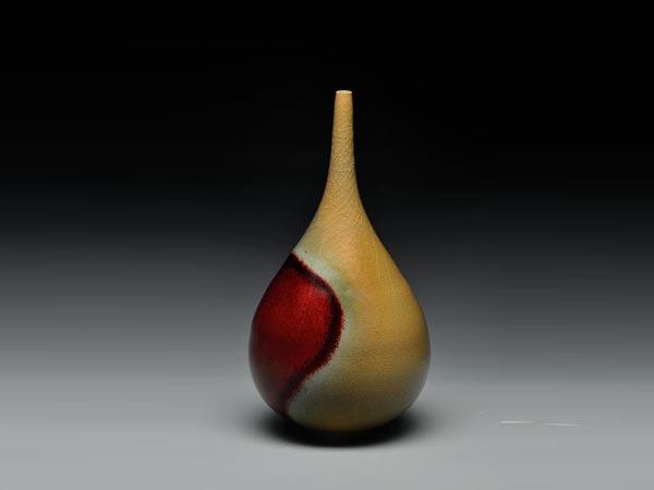 水滴瓶.jpg
