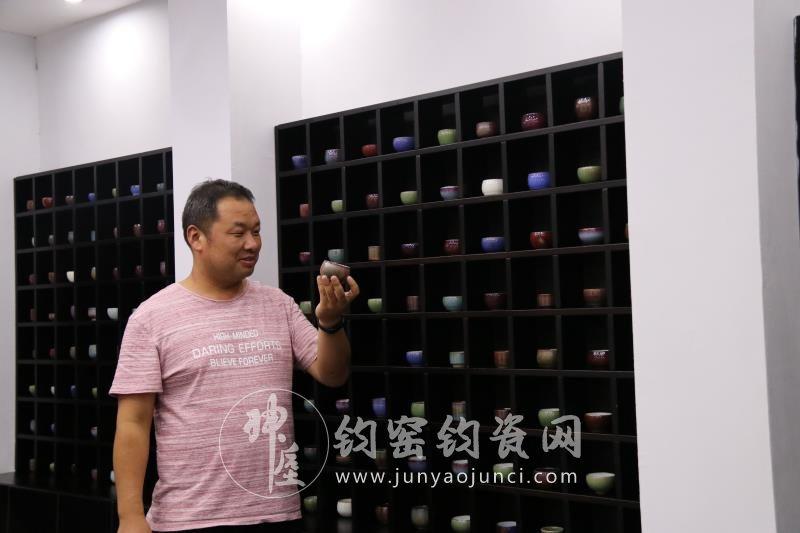 杨鹏飞 (6)_看图王.jpg