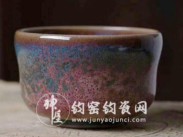 陶瓷的黏土分类