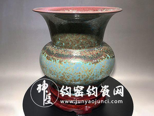什么是陶?什么是瓷?认识钧瓷为什么要从陶瓷说起