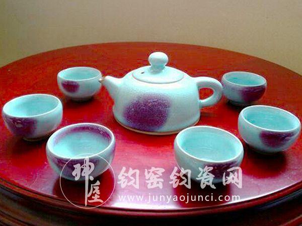钧瓷茶具11 (13).jpg