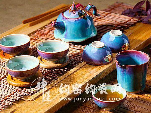 钧瓷茶具11 (16).jpg