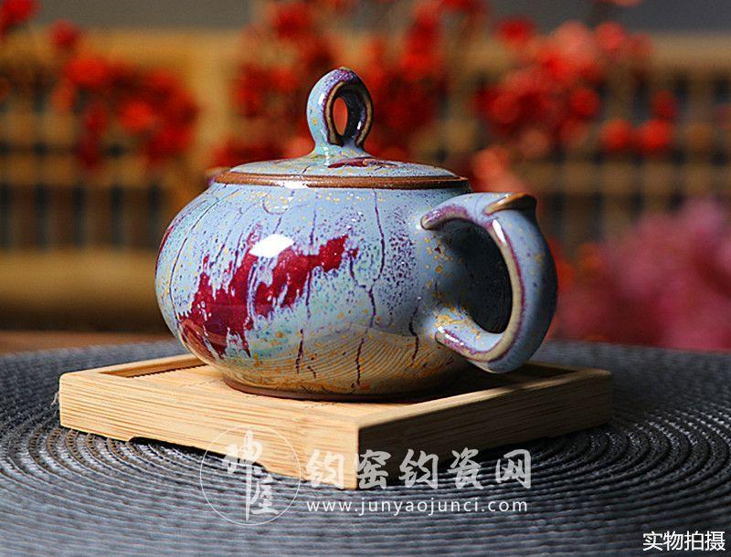 钧瓷茶壶 (6).jpg