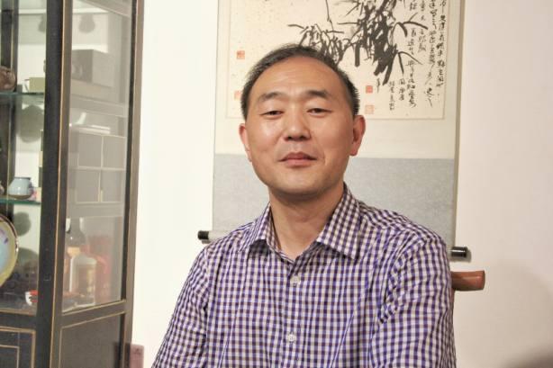 刘志钧.JPEG