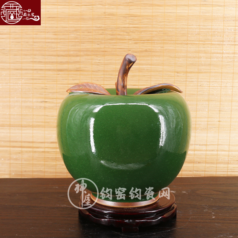青苹果.jpg