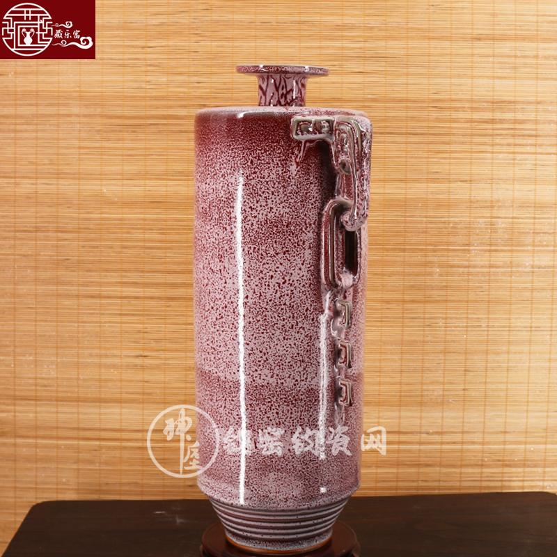 瓶子1.jpg