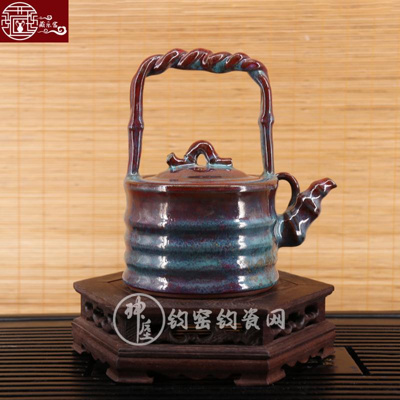 竹节提梁壶(绿).jpg