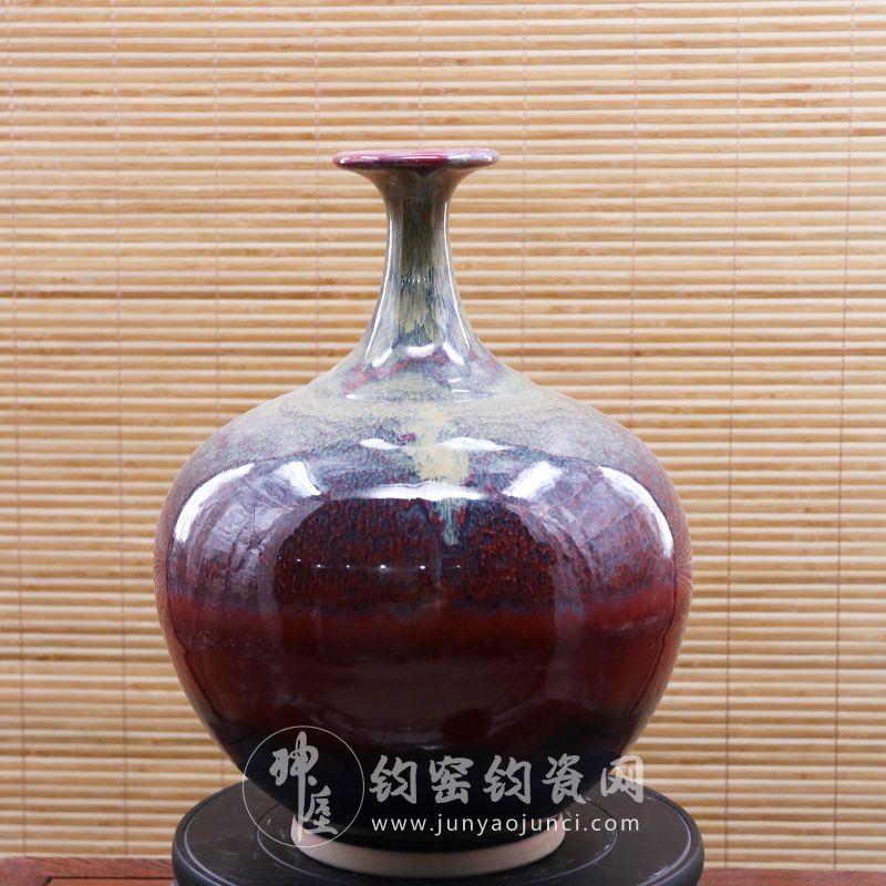 天球瓶1.jpg