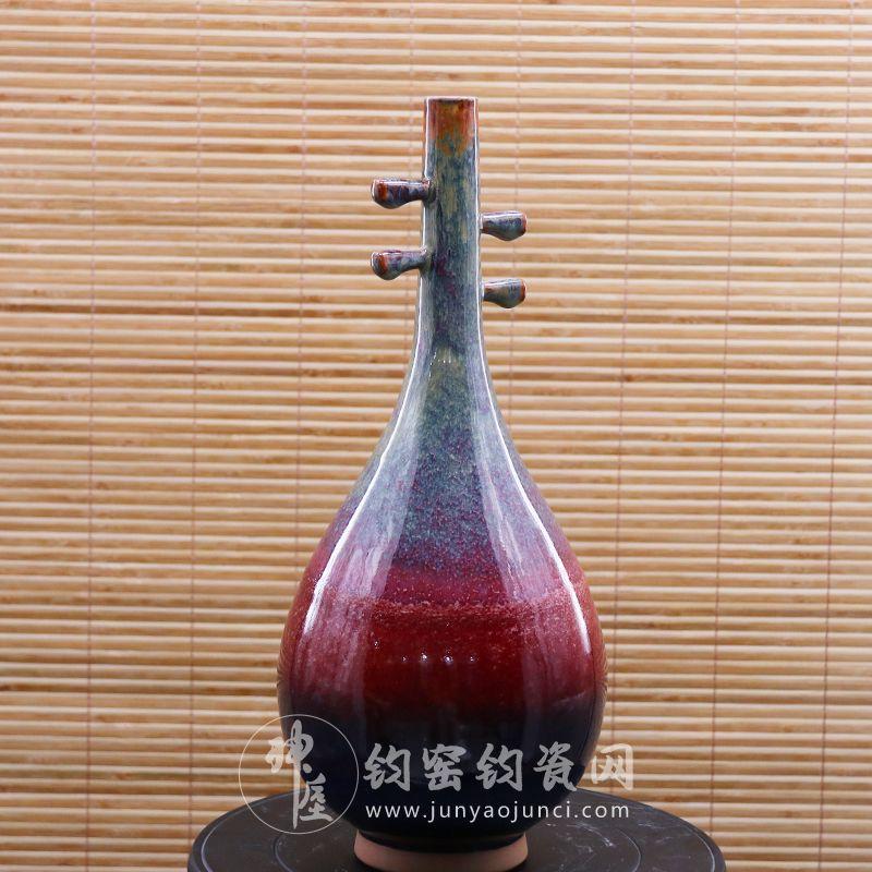 知音瓶1.jpg