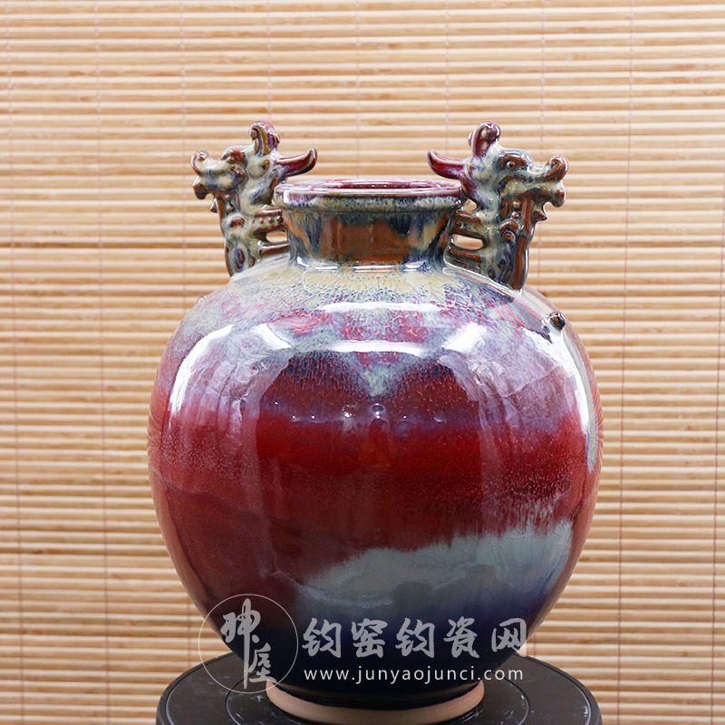 龙珠瓶1.jpg