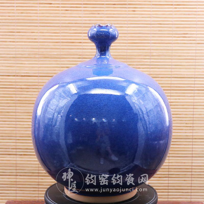 王冠石榴1.jpg