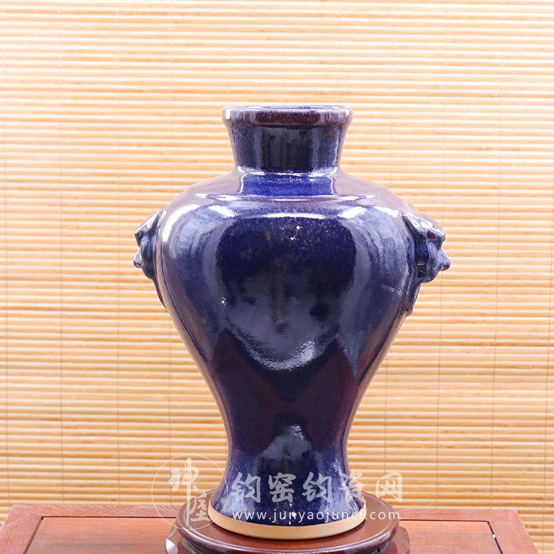 益寿瓶4.jpg