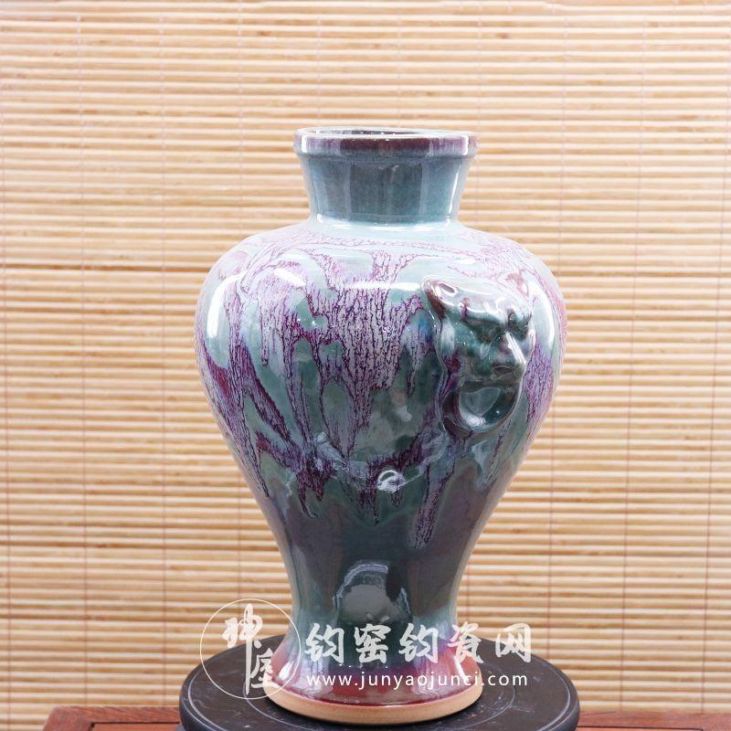 益寿瓶1.jpg