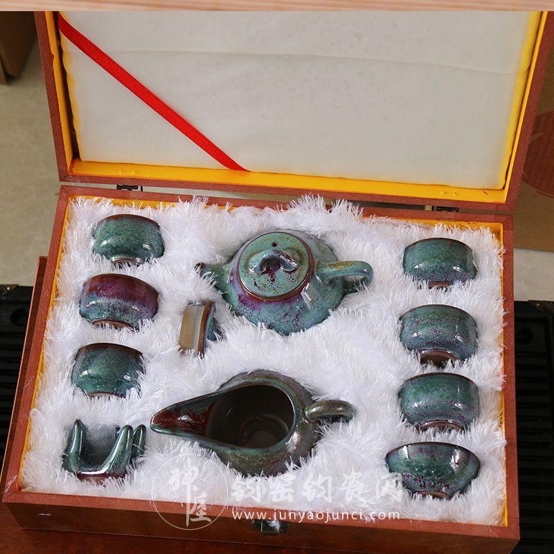 石瓢壶套装礼盒.jpg