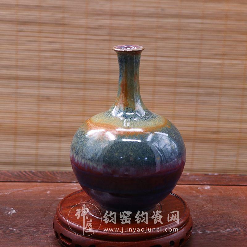 1小花瓶.jpg