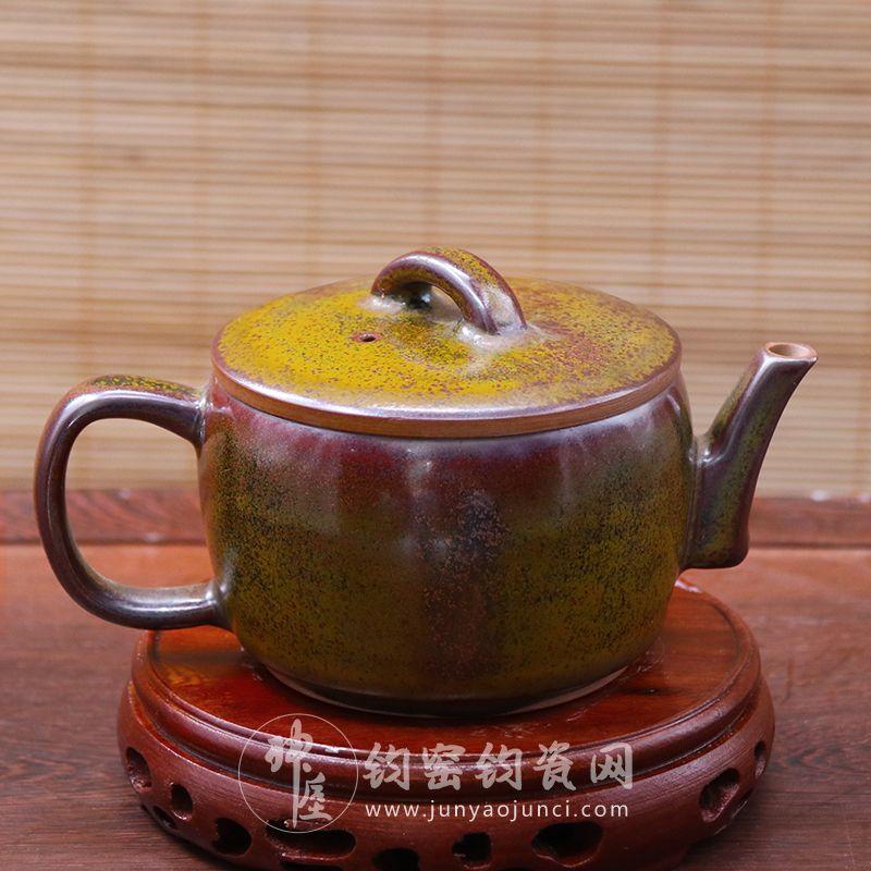 石瓢壶黄.jpg