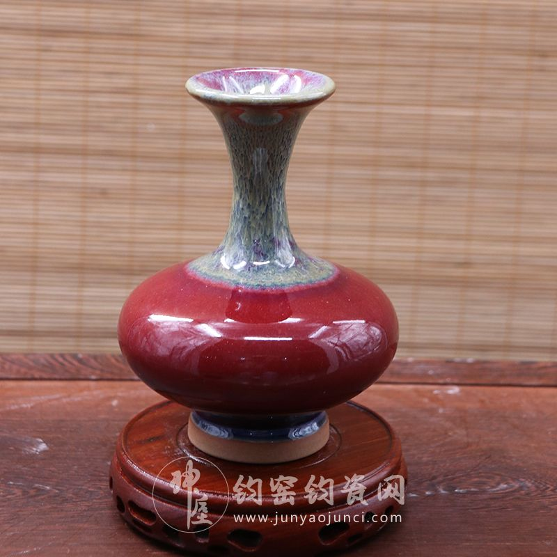 小花瓶0.jpg