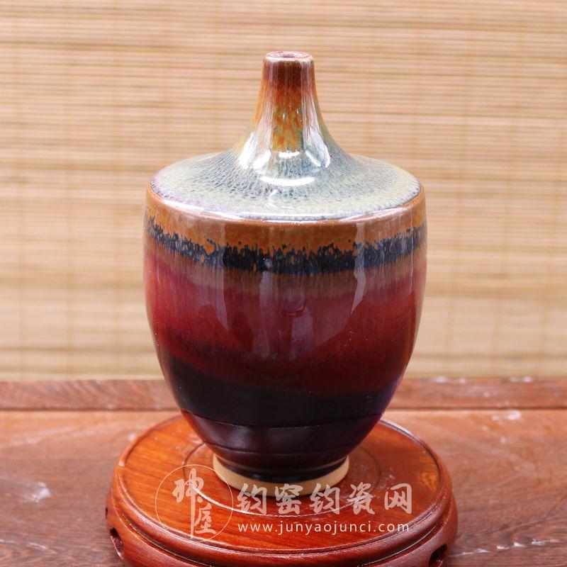 小花瓶.jpg