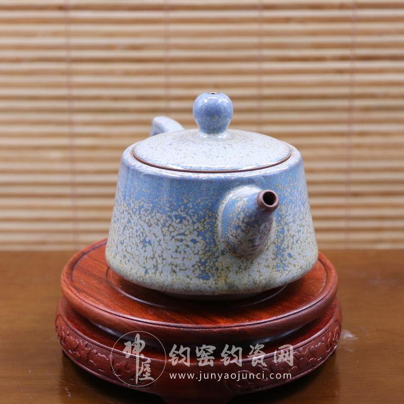 石瓢壶.jpg