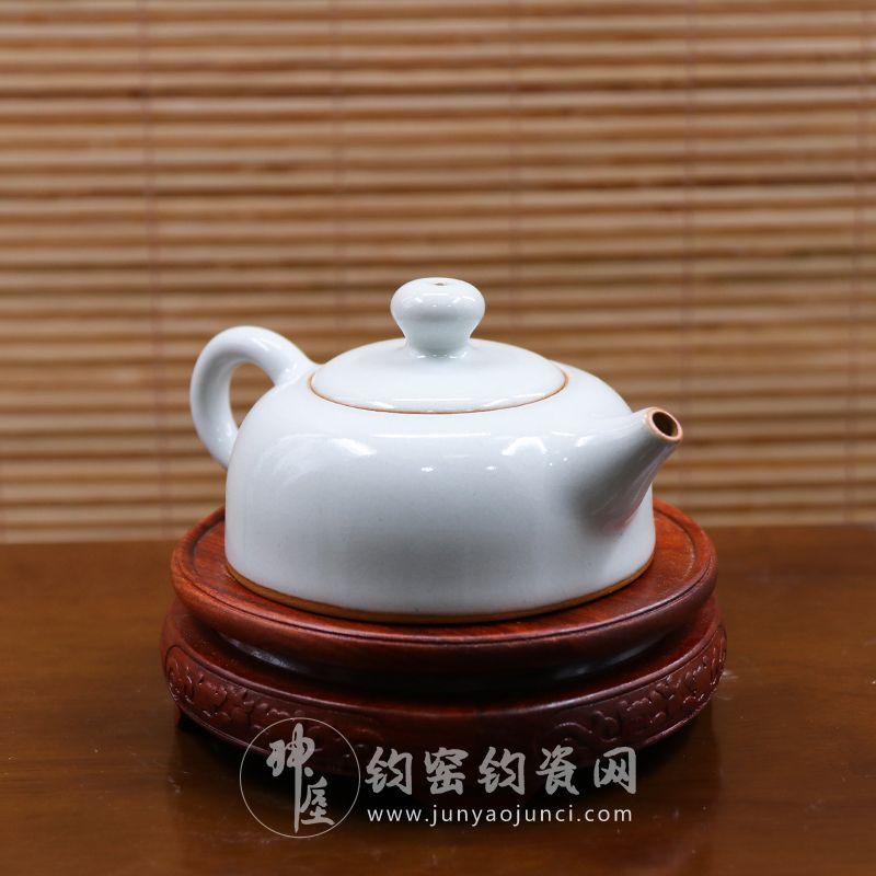 石瓢壶1.jpg