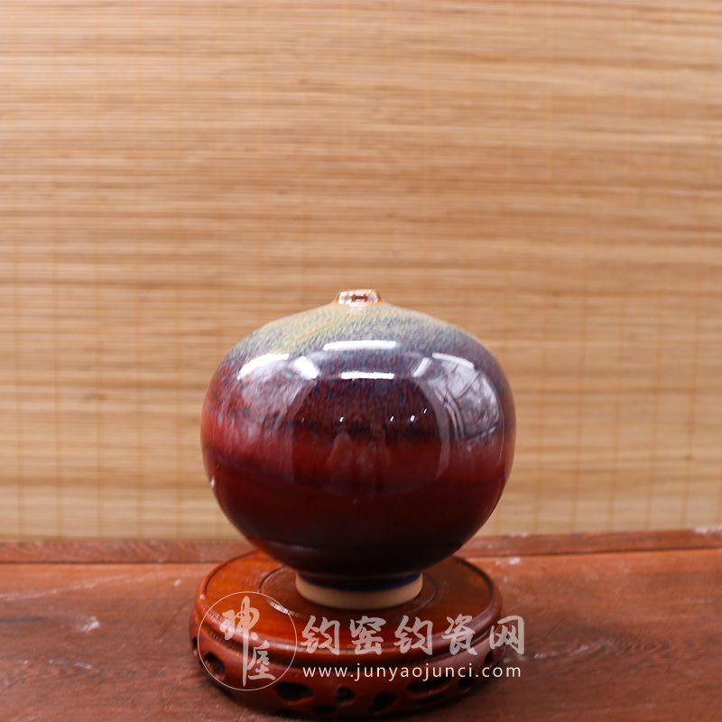 小花瓶1.jpg