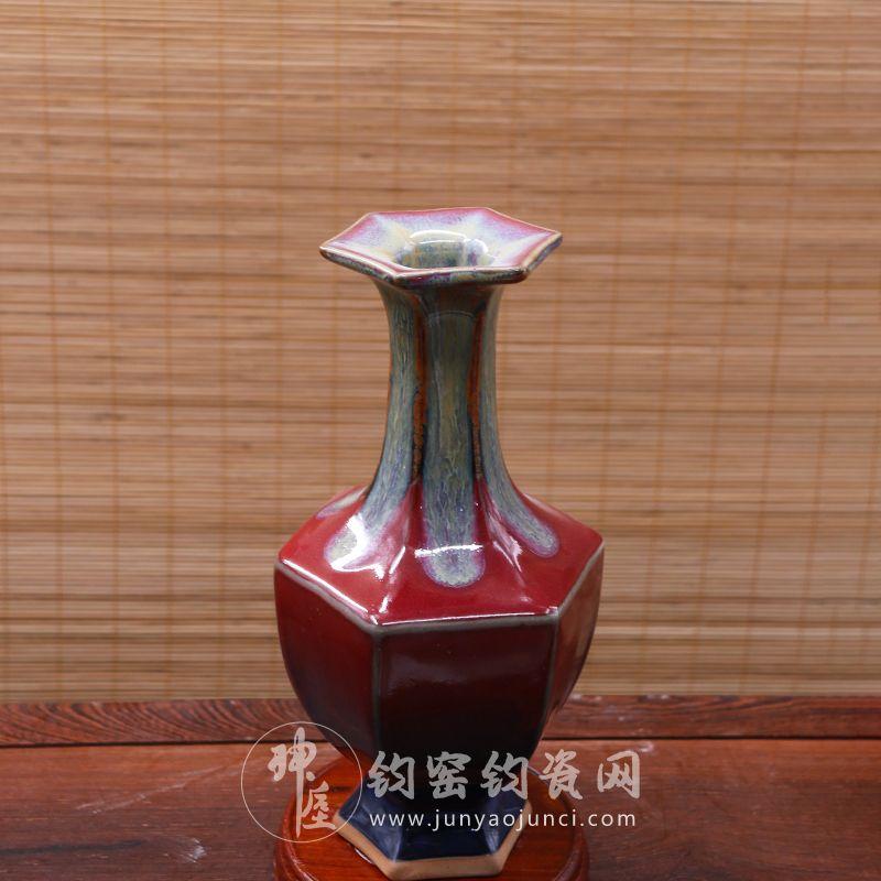 小花瓶2.jpg