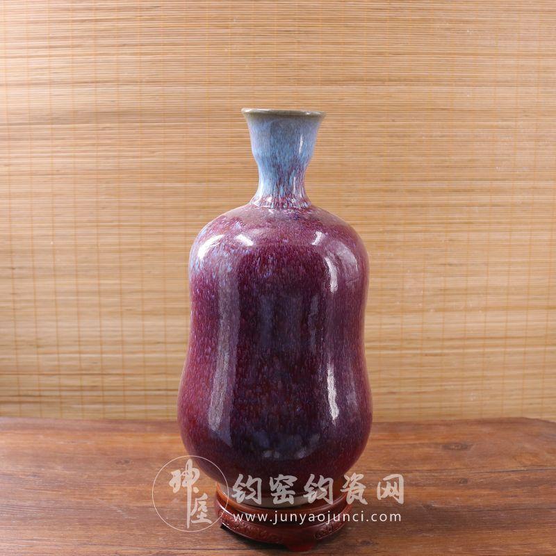 高升瓶1.jpg