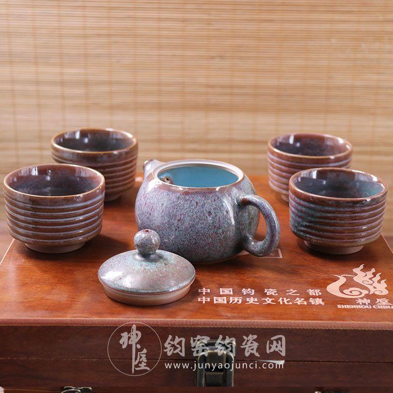 茶具套盒.jpg