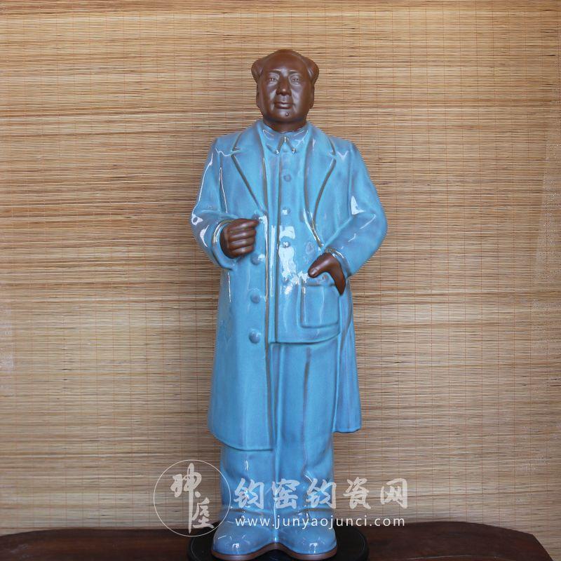 毛泽东站像1.jpg
