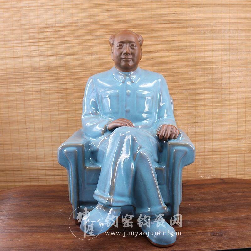 毛主席坐像1.jpg