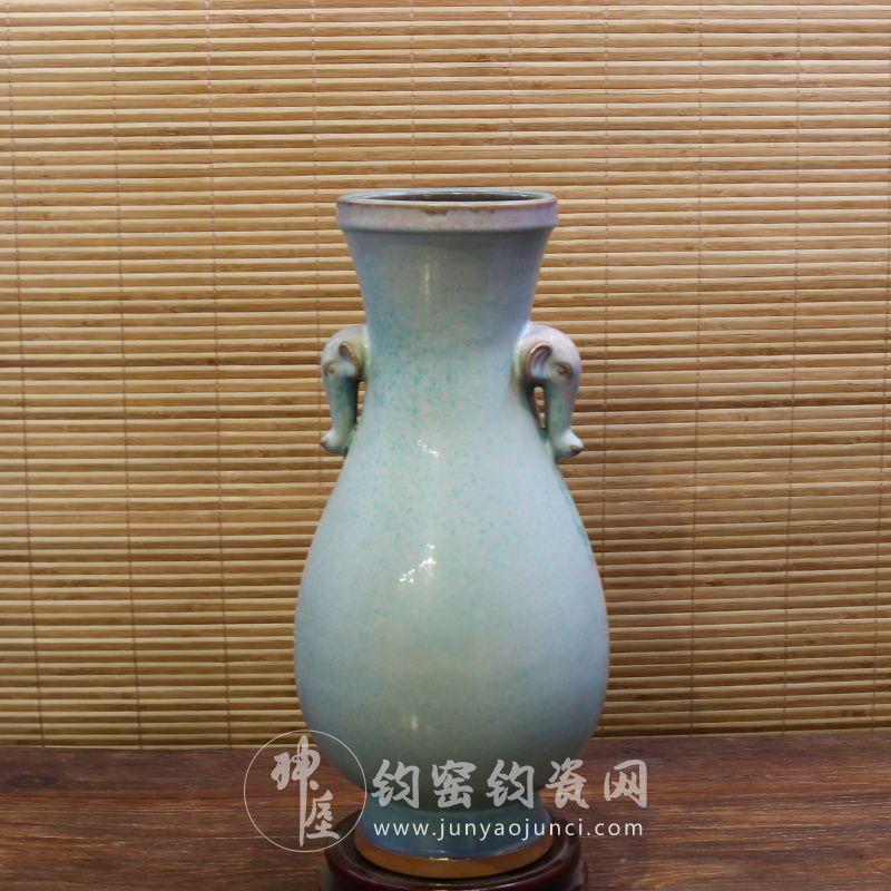 象鼻瓶1.jpg