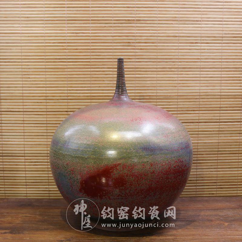 天球瓶.jpg