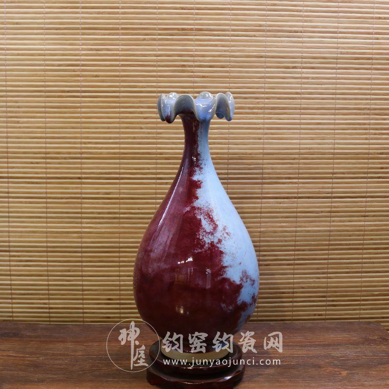 石榴瓶.jpg