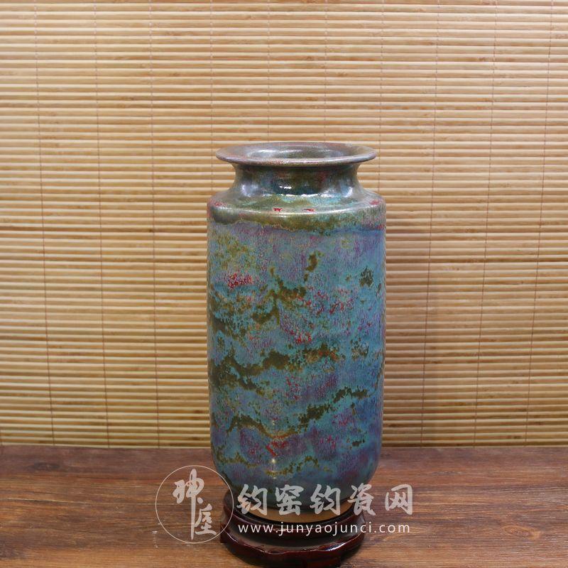 广口瓶1.jpg