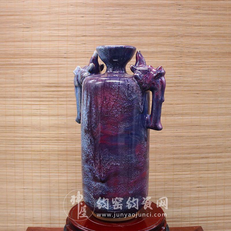 祥龙瓶1.jpg
