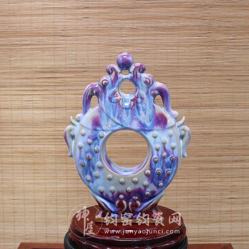 双龙戏珠01.jpg
