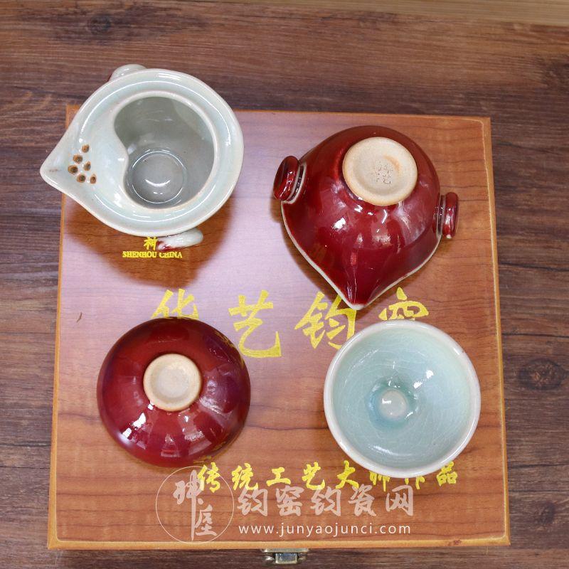 茶杯套盒2.jpg