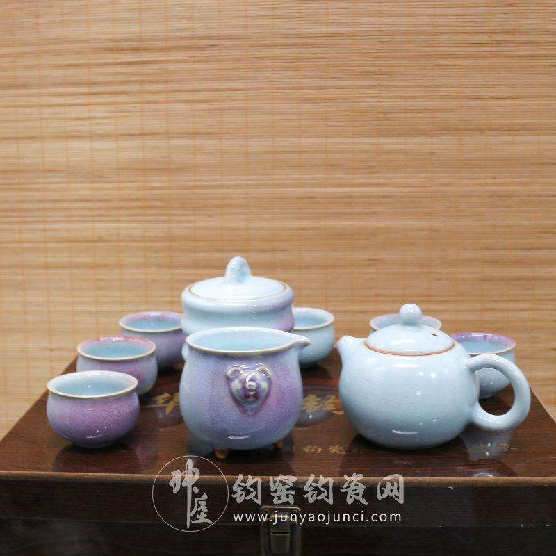 茶具套盒01.jpg