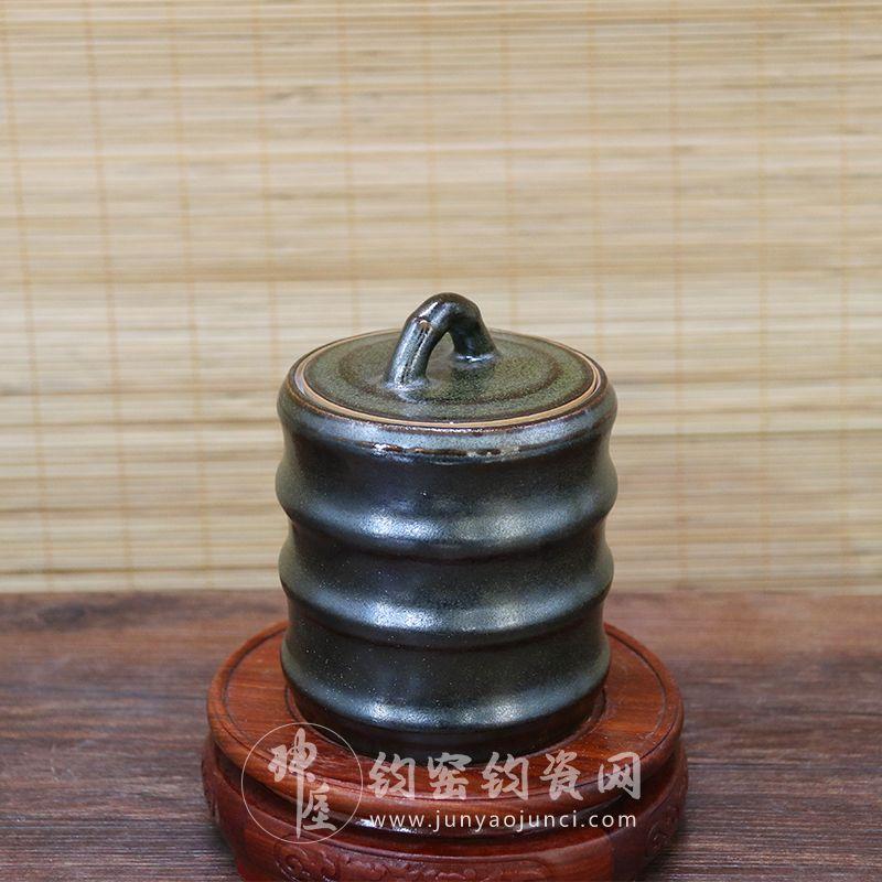 节节高茶叶罐1.jpg