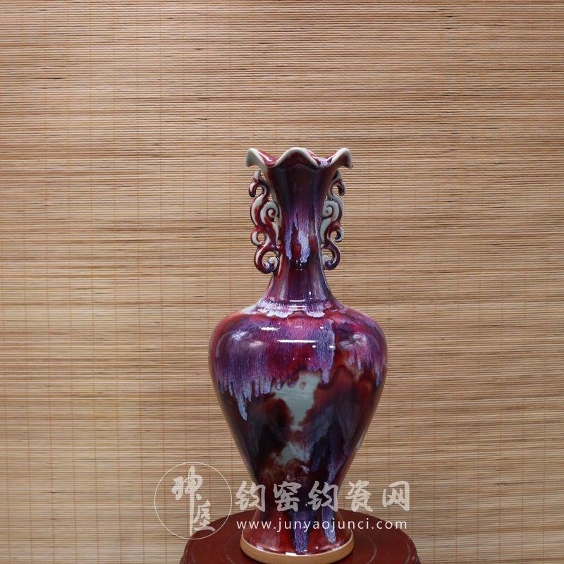 吉祥瓶1.jpg