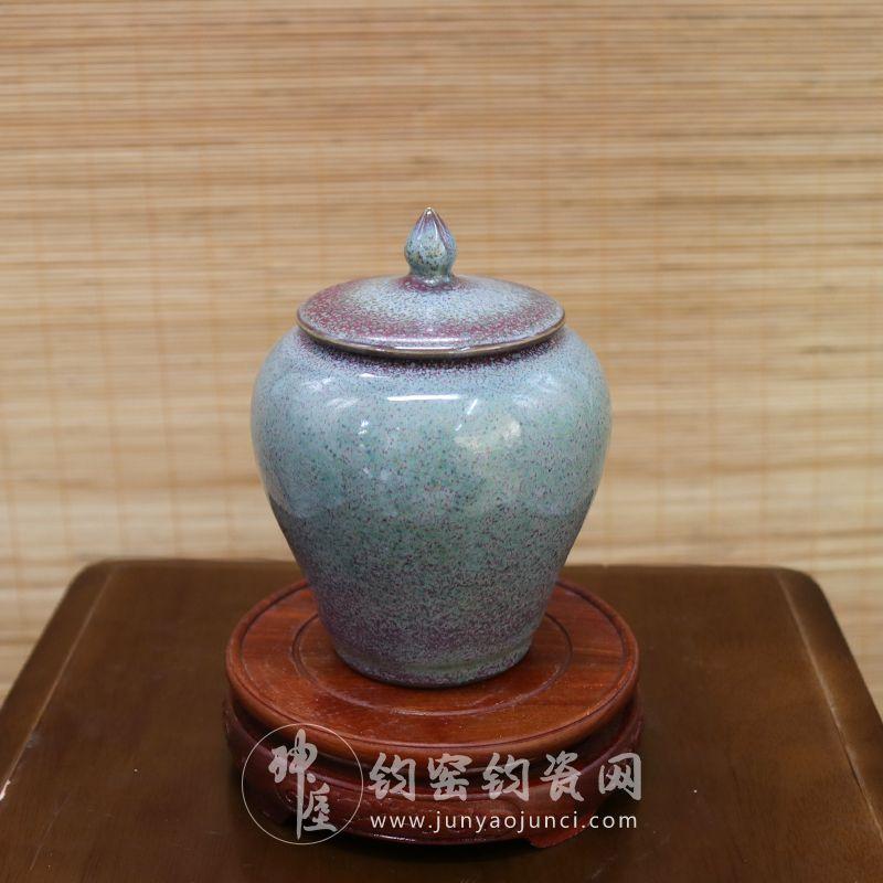 将军茶叶罐1.jpg