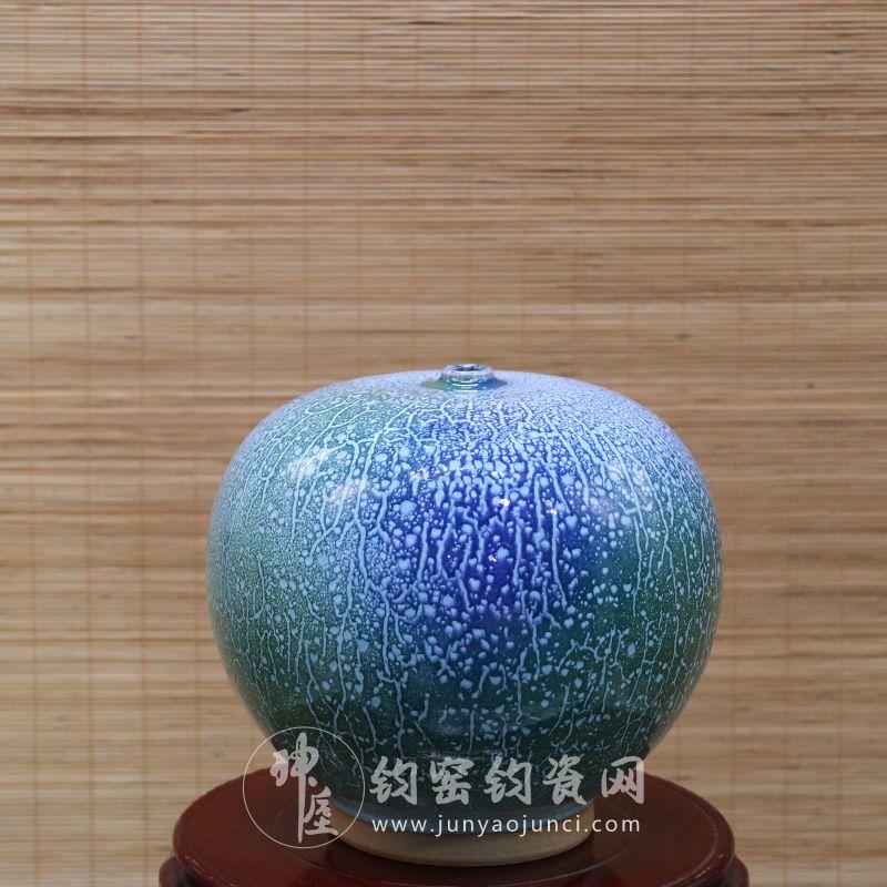 手拉坯豆豆瓶1.jpg