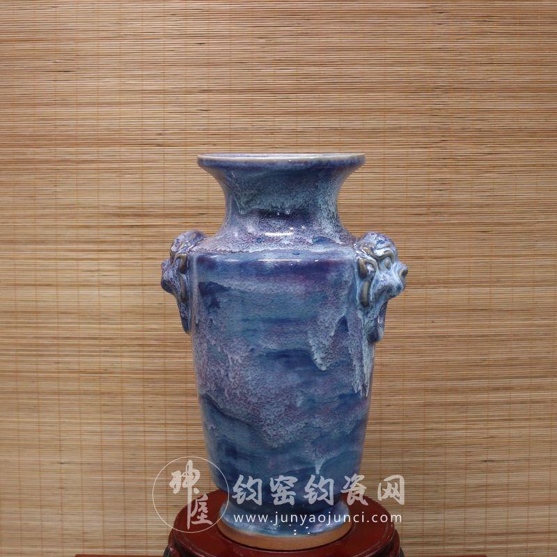 益寿瓶02.jpg
