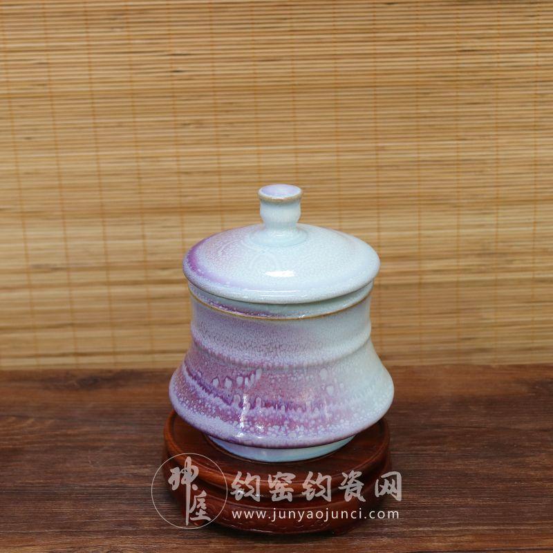 茶叶罐1.jpg