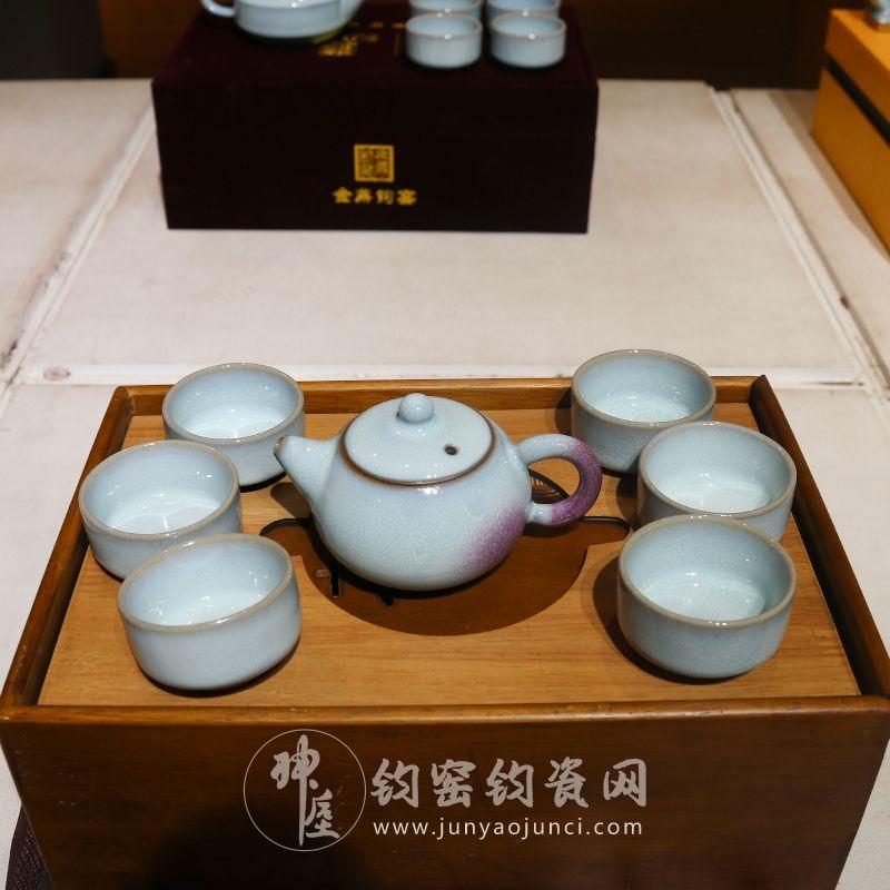 茶具套装1.jpg