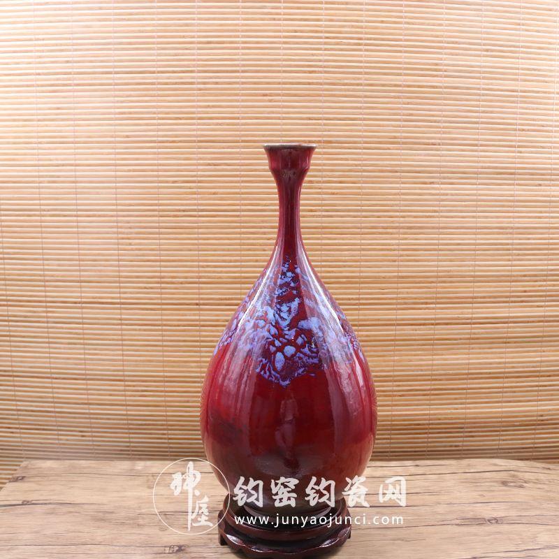 灯口瓶1.jpg