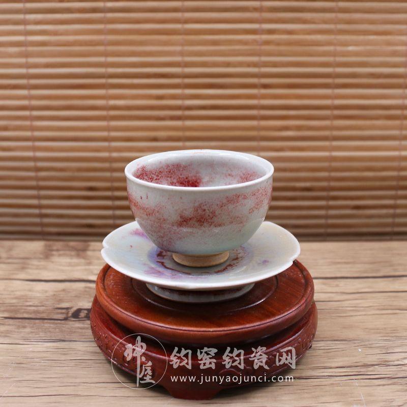 茶杯1.jpg