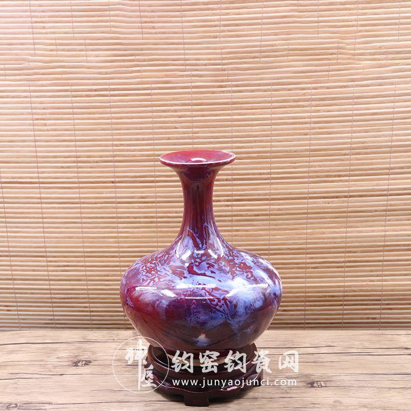赏瓶1.jpg
