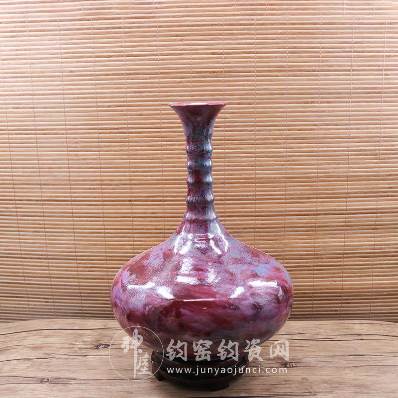 竹节瓶01.jpg